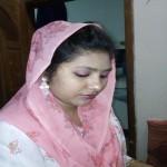 Blog single photo